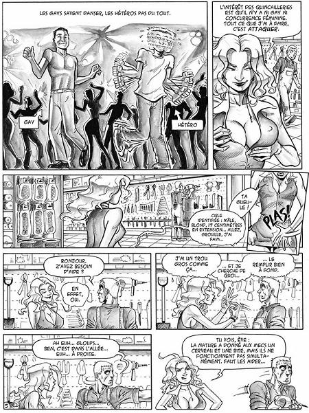 compilation de sexe de bande dessinée www Myanmar xxx Video com