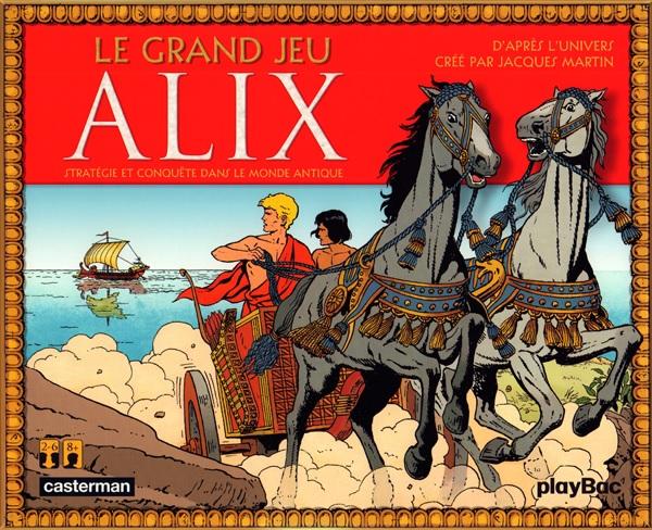 """Résultat de recherche d'images pour """"jeu de société bande dessinée"""""""