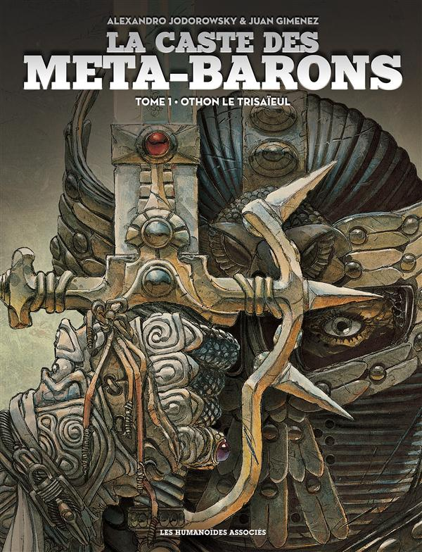 R.I.P (dernier hommage) - Page 3 Meta-barons_cover-3070a