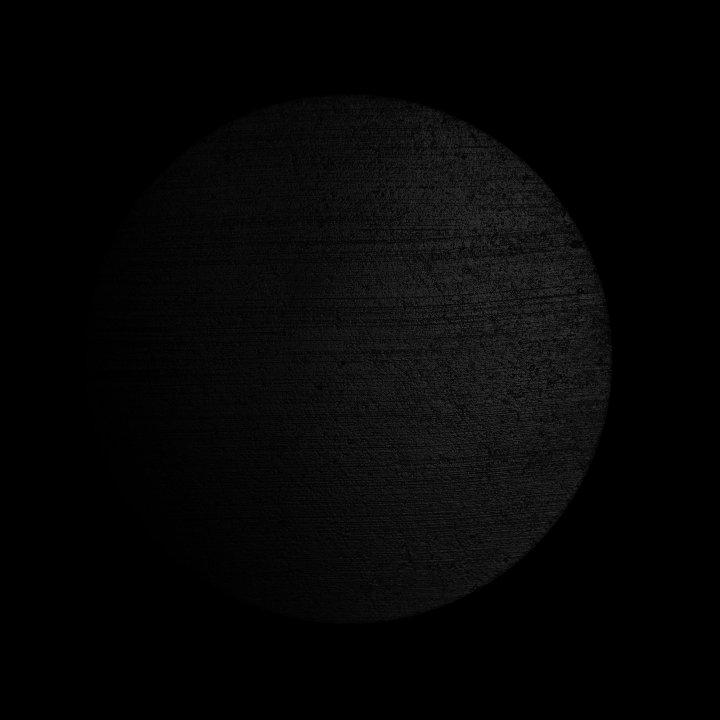 https://www.actuabd.com/local/cache-vignettes/L720xH720/sheldon-lune_noire_cover_-e8202.jpg?1579987093