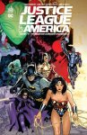 Justice League of America T3 & T4 - Par Grant Morrison, Howard Porter & Collectif - Urban Comics