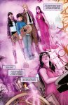 Justice League Dark - Par Jeff Lemire, Ray Fawkes et Mikel Janin - Urban Comics