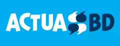 ActuaBD